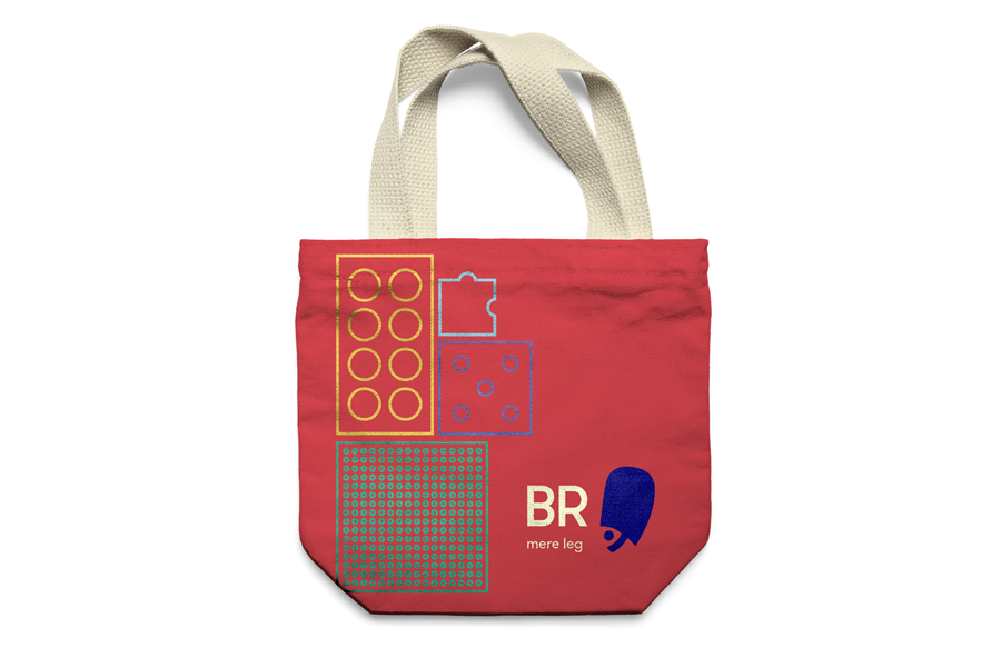 BR-Canvas-Tote-Bag.png