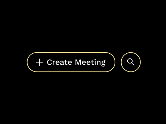 Create Meeting