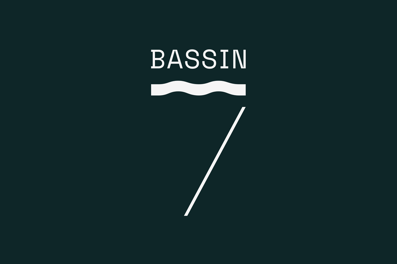 Bassin7 Website 3