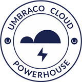 Registered Partner Cloud Powerhouse Badge 1080@2X