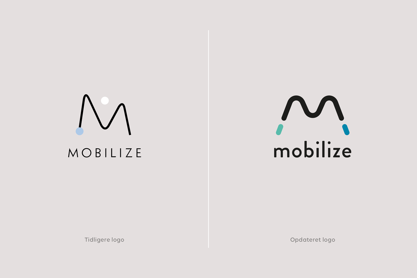 Mobilize Logo Old New@2X